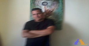 Jose flores 42 years old I am from Monterrey/Nuevo León, Seeking Dating Friendship with Woman