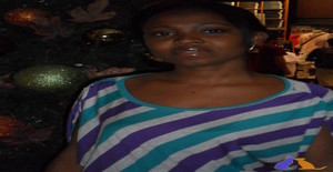 Carmen cafaia 35 years old I am from Luanda/Luanda, Seeking Dating Friendship with Man