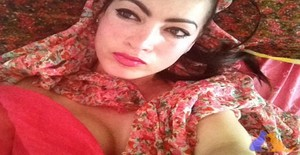Marciacris33 36 years old I am from Bruxelas/Brussels, Seeking Dating Friendship with Man