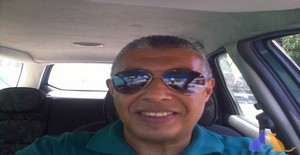 El mago3462 56 years old I am from Caracas/Distrito Capital, Seeking Dating Friendship with Woman