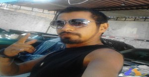Bloodarkangel 29 years old I am from Ciudad de México/Estado de México (Edomex), Seeking Dating Friendship with Woman