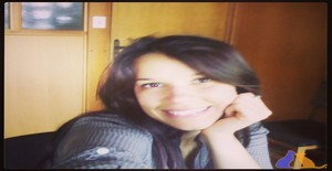 Astrofisica 28 years old I am from Mérida/Mérida, Seeking Dating Friendship with Man