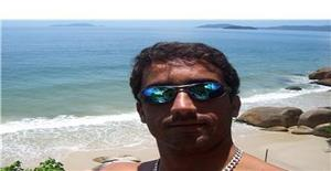 _surfe_ 35 years old I am from Florianópolis/Santa Catarina, Seeking Dating Friendship with Woman