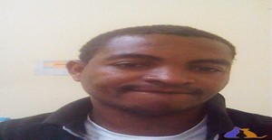 Drick52 33 years old I am from São Tomé/Ilha de São Tomé, Seeking Dating Friendship with Woman