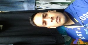 Jaime eduardo 36 years old I am from Lima/Lima, Seeking Dating Friendship with Woman