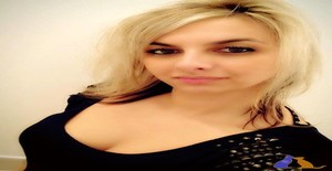 Angeblanca 29 years old I am from Châteaubourg/Bretagne, Seeking Dating Friendship with Man