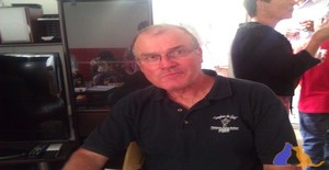 Jacques56 62 years old I am from Saint-Émilion/Aquitânia, Seeking Dating Friendship with Woman