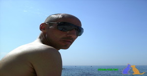 Josepedrorocha 44 years old I am from Andorra-a-Velha/Andorra-a-Velha, Seeking Dating Friendship with Woman