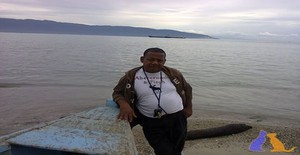 Rafael marte 50 years old I am from Santo Domingo/Distrito Nacional, Seeking Dating Friendship with Woman