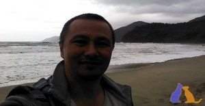 Hidekimenega 49 years old I am from Izumo/Shimane, Seeking Dating Friendship with Woman