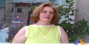 Filomena almeida 63 years old I am from Leiria/Leiria, Seeking Dating Friendship with Man