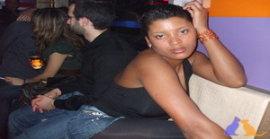 Dosreisoliveira 37 years old I am from Amsterdam/Noord-holland, Seeking Dating with Man