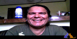 Rolandonaranjo 56 years old I am from San Pedro/San José, Seeking Dating Friendship with Woman