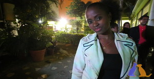 tashabastos82 35 years old I am from Luanda/Luanda, Seeking Dating Friendship with Man