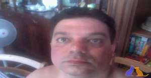Italianboy2112 40 years old I am from Pavia/Lombardia, Seeking Dating Friendship with Woman