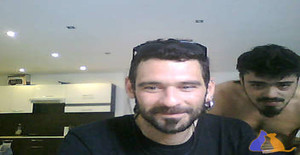 Alentejano_78 39 years old I am from Dunkerque/Nord-Pas-de-Calais, Seeking Dating Friendship with Woman