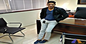 Cgomezmat 31 years old I am from Santo Domingo/Distrito Nacional, Seeking Dating Friendship with Woman