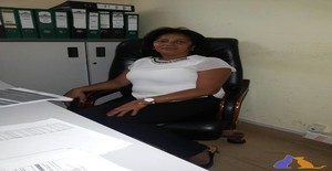 Anapaulabergi 47 years old I am from Nampula/Nampula, Seeking Dating Friendship with Man
