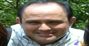Davincidicaprio 52 years old I am from Valencia/Carabobo, Seeking Dating Friendship with Woman