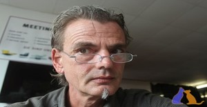 Hubertpfeiffer 54 years old I am from Besenfeld/Baden-Württemberg, Seeking Dating Friendship with Woman