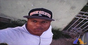 Hopoerr 22 years old I am from Recife/Pernambuco, Seeking Dating Friendship with Woman