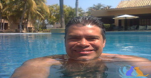 Ichbin20101 48 years old I am from Caracas/Distrito Capital, Seeking Dating Friendship with Woman
