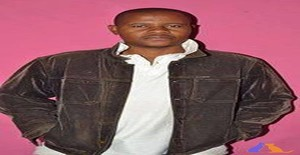 João mario 33 years old I am from Luanda/Luanda, Seeking Dating Friendship with Woman