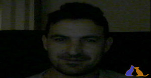 Lourencocarvalho 40 years old I am from Esch - Alzette/Esch-sur-Alzette, Seeking Dating Friendship with Woman