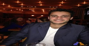 Cassio lopes 26 years old I am from Oudergem/Brussels, Seeking Dating Friendship with Woman