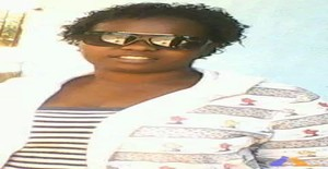 Leona leo 26 years old I am from Maputo/Maputo, Seeking Dating Friendship with Man