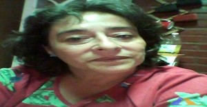 Soledad1102 54 years old I am from Puente Alto/Región Metropolitana, Seeking Dating Friendship with Man