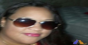 Anacaona g 37 years old I am from Santo Domingo/Distrito Nacional, Seeking Dating Friendship with Man