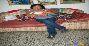 Venedice48 51 years old I am from Maracaibo/Zulia, Seeking Dating Friendship with Man