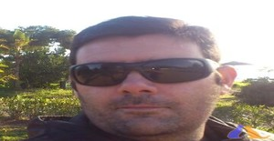 Mariano321974 44 years old I am from Ibiza/Ibiza, Seeking Dating Friendship with Woman
