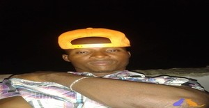 Dorryg 32 years old I am from Dondo/Sofala, Seeking Dating Friendship with Woman