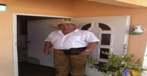 Gigantes 66 years old I am from La Asunción/Nueva Esparta, Seeking Dating Friendship with Woman