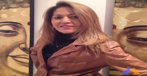 Magna coeli 65 years old I am from Bruxelas/Brussels, Seeking Dating Friendship with Man