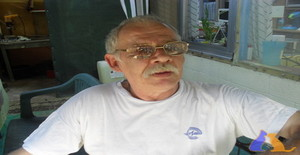 Jimmy1951 67 years old I am from Binche/Hainaut, Seeking Dating with Woman