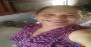 Daisy sol 72 years old I am from La Chorrera/Panama, Seeking Dating Friendship with Man
