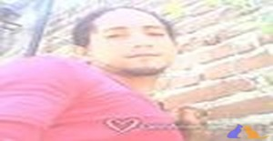 Luis manuelmanue 28 years old I am from Santiago de Cuba/Santiago de Cuba, Seeking Dating Friendship with Woman