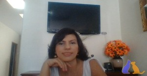 Stellaccastellar 38 years old I am from Barranquilla/Atlántico, Seeking Dating Marriage with Man