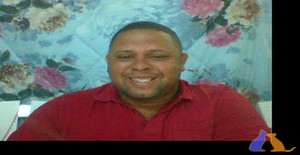 Rick love 38 years old I am from Luanda/Luanda, Seeking Dating Friendship with Woman