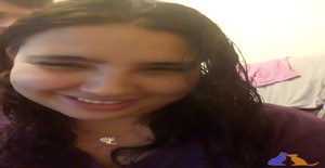 Lucia marques 34 years old I am from Briston/East England, Seeking Dating Friendship with Man