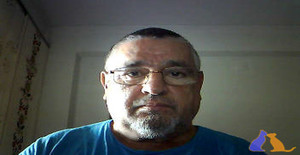 Manuel1949 71 years old I am from Odivelas/Lisboa, Seeking Dating Friendship with Woman