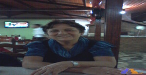 Ribeirosandes 65 years old I am from Garanhuns/Pernambuco, Seeking Dating with Man