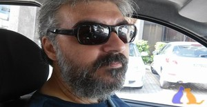 Paulo gaucho 48 years old I am from Recife/Pernambuco, Seeking Dating Friendship with Woman