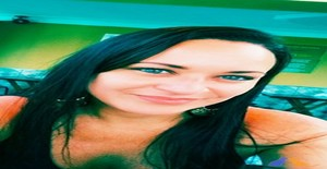 Waleska35 39 years old I am from Belo Horizonte/Minas Gerais, Seeking Dating Friendship with Man