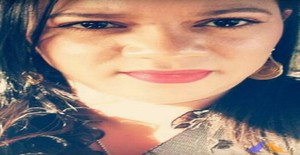 Dêcampos 32 years old I am from Haarlem/Noord-Holland, Seeking Dating Friendship with Man