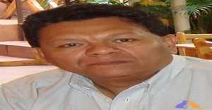 Rerca 58 years old I am from Santa Tecla/La Libertad, Seeking Dating Friendship with Woman