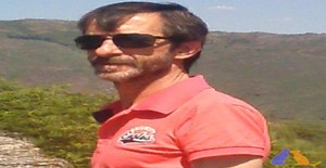 Kapratever 54 years old I am from Arcos de Valdevez/Viana do Castelo, Seeking Dating Friendship with Woman